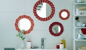 decor-vannoy-comnaty-00